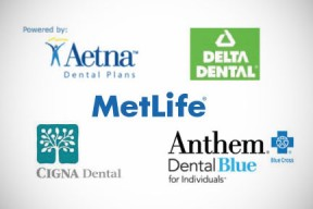 Dr. William Moore Dentistry Dental Insurance