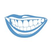 big_teeth-01