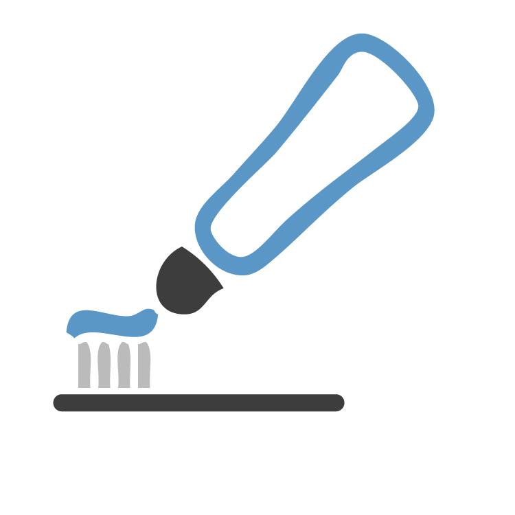 brushing-01