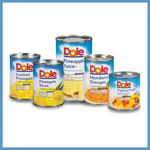 canned_fruit_dr_moore