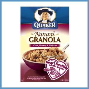 oats_dr_moore